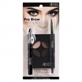 Brow Defining Kit