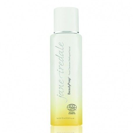 BeautyPrep - Face Cleanser 90ml