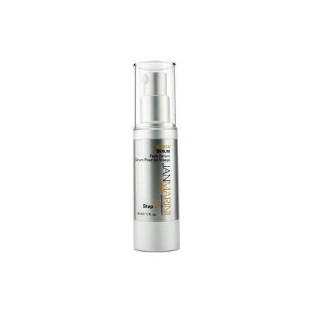 C-Esta Face Serum 30ml