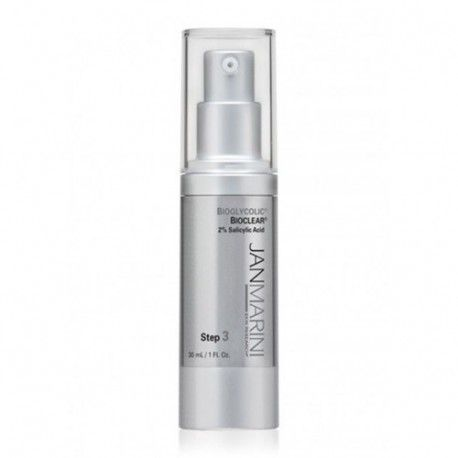 Bioglycolic Bioclear Face Lotion 30ml