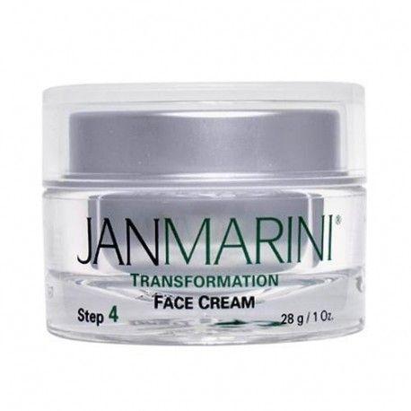 Transformation Face Cream 28ml