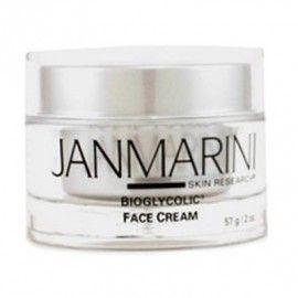 Bioglycolic Face Cream 57ml