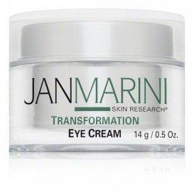 Transformation Eye Cream 14ml