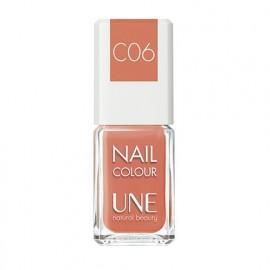 Nail Colour C06