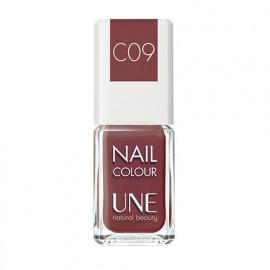Nail Colour C09