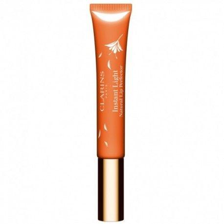 Instant Light Natural Lip Perfector - 11 Orange Shimmer