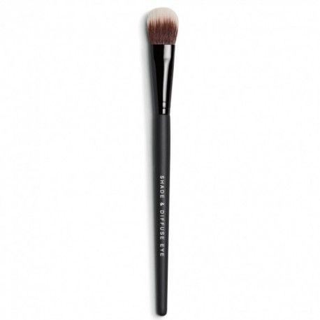 Shade & Diffuse Eye Brush