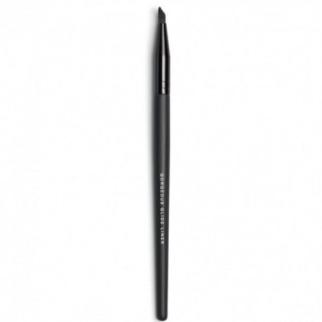 Gorgeous Glide Liner Brush