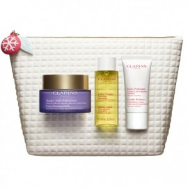 Extra-Firming Masque Collection