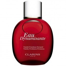 Eau Dynamisante EdT Spray, 100ml