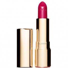 Joli Rouge - 713 Rose Indian Hot Pink