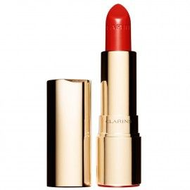Joli Rouge - 741 Red Orange