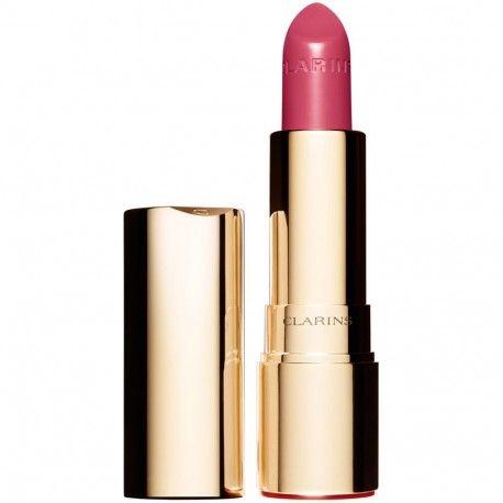 Joli Rouge - 748 Delicious Pink