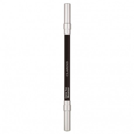 Waterproof Eye Pencil - Black 01