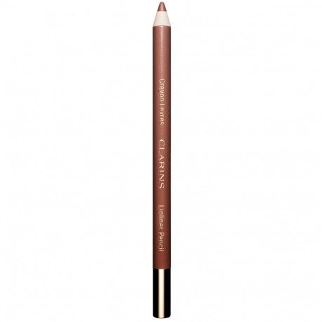 Lip Pencil - 02 Nude Beige