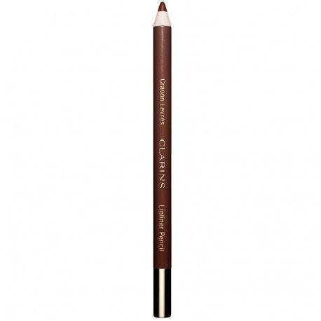 Lip Pencil - 04 Nude Brown