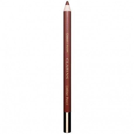 Lip Pencil - 03 Nude Rose