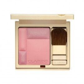 Blush Prodige - 03 Miami Pink
