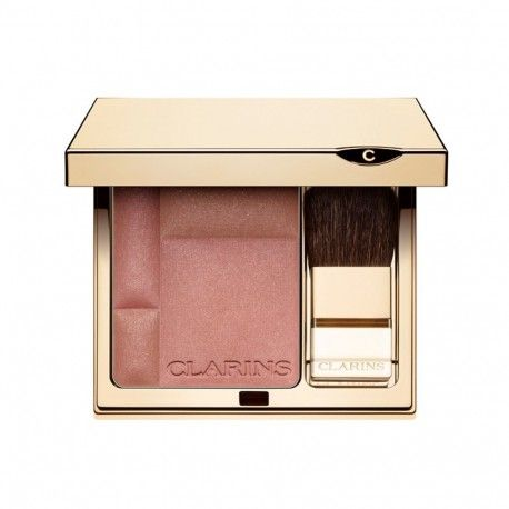 Blush Prodige - 07 Tawny Pink
