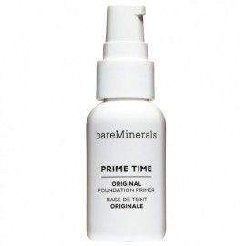 Prime Time - Foundation Primer 30ml