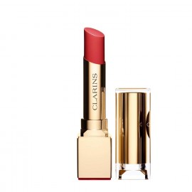 Rouge Eclat - 08 Coral Pink