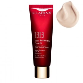 BB Skin Perfecting Cream - 01 Light