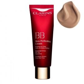 BB Skin Perfecting Cream - 03 Dark