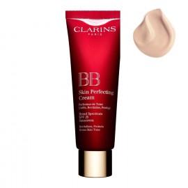 BB Skin Perfecting Cream - 00 Fair