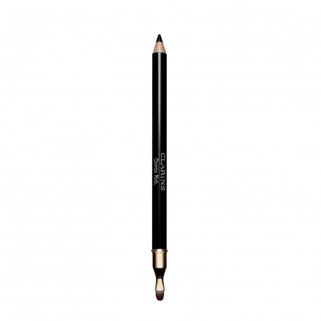 Crayon Khol Eyeliner Pencil - 01 Black