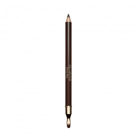 Crayon Khol Eyeliner Pencil - 02 Brown