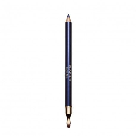 Crayon Khol Eyeliner Pencil - 03 Blue