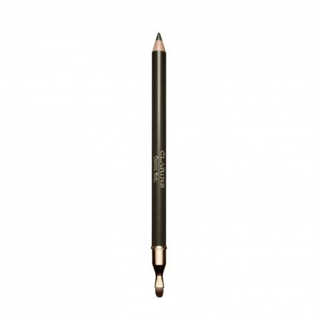 Crayon Khol Eyeliner Pencil - 04 Platinum