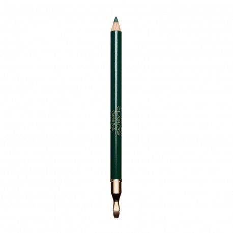 Crayon Khol Eyeliner Pencil - 09 Intense Green