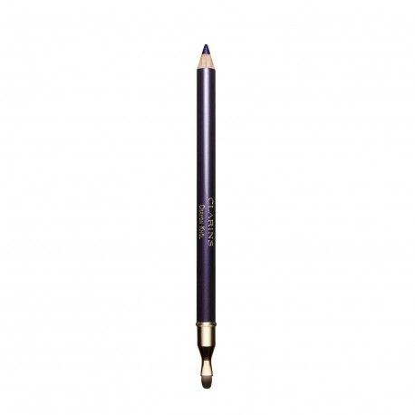 Crayon Khol Eyeliner Pencil - 10 True Violet