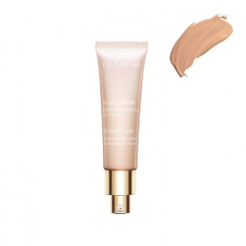 Instant Light Radiance Boosting Complexion Base - 03 Peach