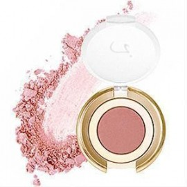 PurePressed Eyeshadow - Antique Rose