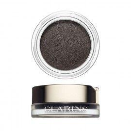 Ombre Matte - 05 Sparkle Grey
