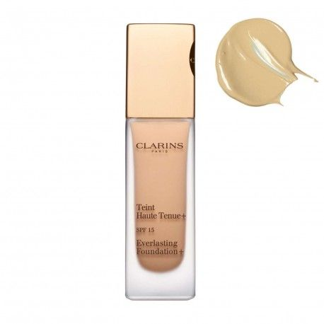 Everlasting Foundation+ SPF15 - 108 Sand