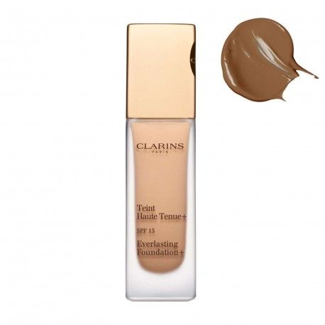 Everlasting Foundation+ SPF15 - 115 Cognac