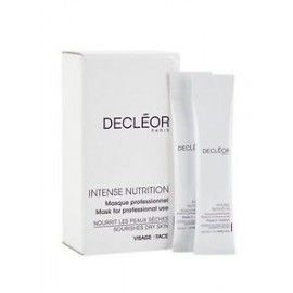 Intense Nutrition Masque Professionel 5st