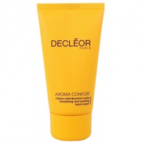 Aroma Confort - Nourishing and Soothing Hand Cream