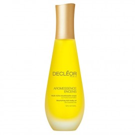 Aromessence Enecens - Nourishing Rich Body Oil