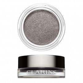 Ombre Iridescente - 10 Silver Grey