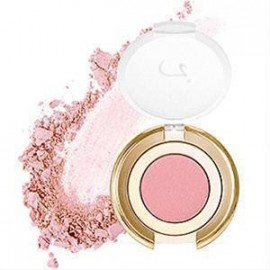 PurePressed Eyeshadow - Perfect Pink