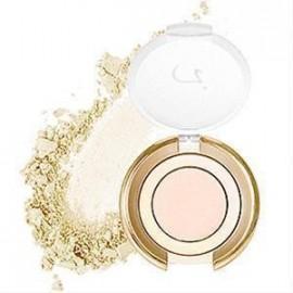 PurePressed Eyeshadow - Shell