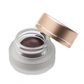 Jelly Jar Gel Eyeliner - Brown