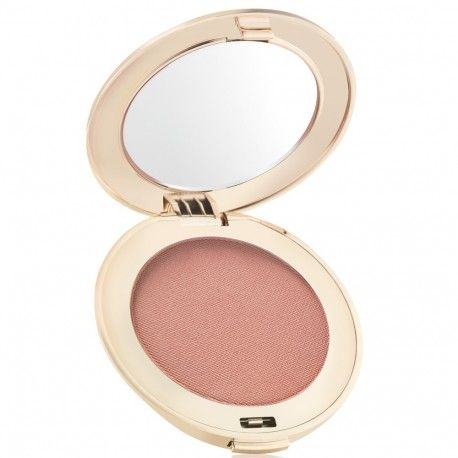 PurePressed Blush - Mocha