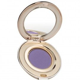 PurePressed Eyeshadow - Iris