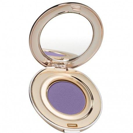 PurePressed Eyeshadow - Iris