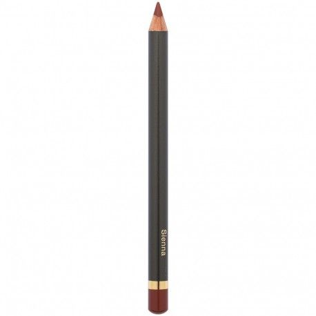 Lip Pencil - Sienna